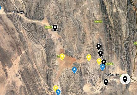 nathan screenshot map.jpg