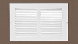 Rates For AirDuct & Dryer Cleaning