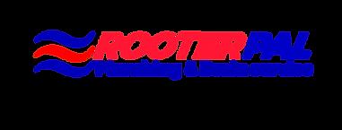 Logopit_1581825795207.png