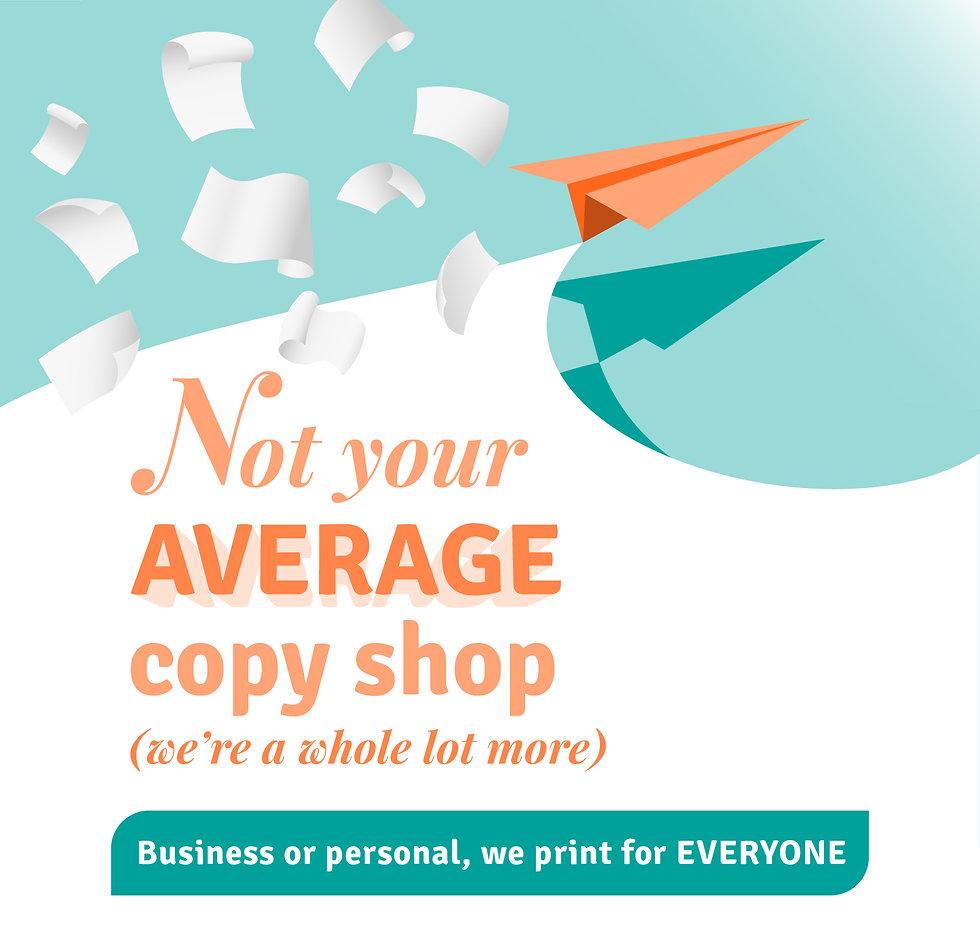 Not your average copy shop-07.jpg
