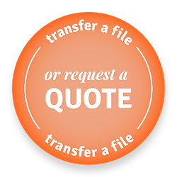transfer%20a%20file%20or%20quote-01_edit