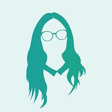 Tegan Griggs, Graphic Designer