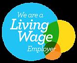LW_logo_employer_rgb-01.png