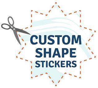 Wix graphic (custom shape)-01-01.jpg
