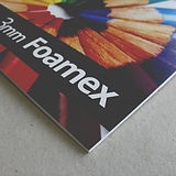 Foamex_PHOTO.jpeg