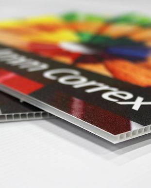 correx board printing.jpg