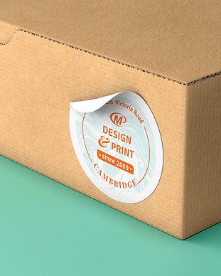 sticker-on-cardboard-box_wix.jpg