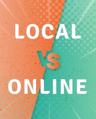 local vs online-01.jpg