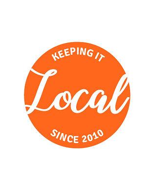 keeping it local-02-02.jpg