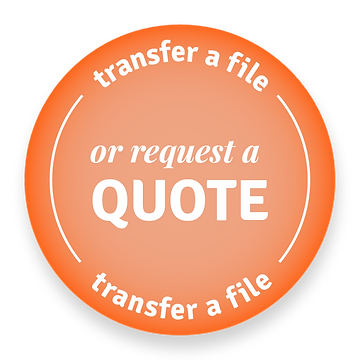 transfer a file or quote-01.png