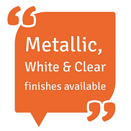 Metallic, white & clear-02.png