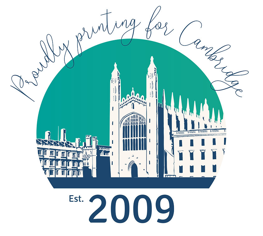 Proudly Printing for Cambridge-03.jpg