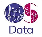 OS Data Cambridge