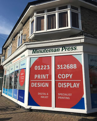 MMP Shopfront.jpg