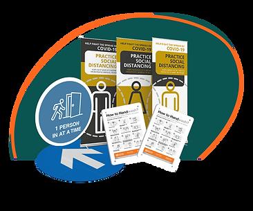 Minuteman Press Cambride Print essentials guide
