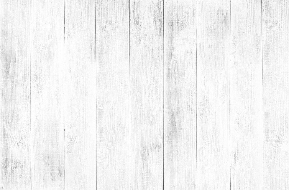white-wood-floor-texture-background.jpg