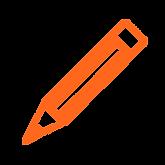 pencil_icon.png