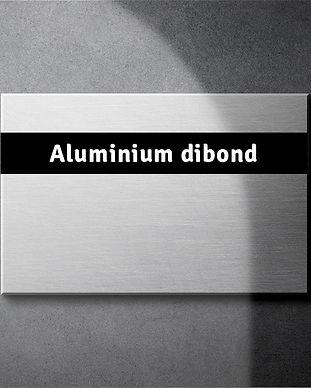 Aluminium dibond.jpg