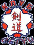 Клуб Сегун
