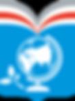 dep_logo.png