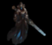 orzhum_6_edited.png