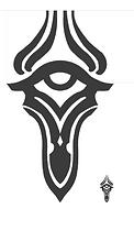 qrath logo.png