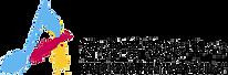 Art Center Logo small.png