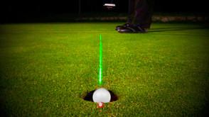 golf laser.jpg