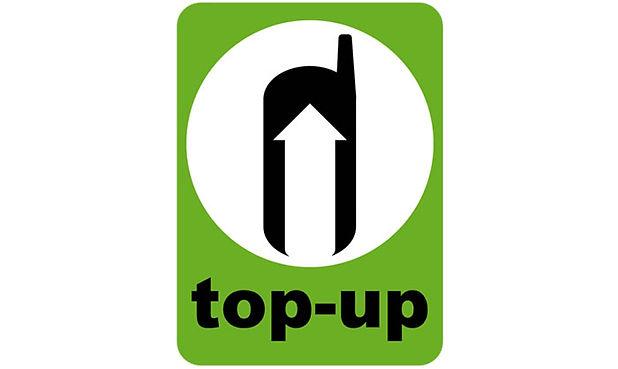 Top-Up.jpg