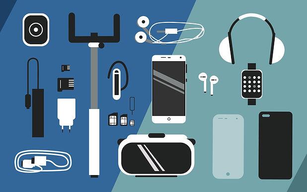 Mobile-accessories.jpg