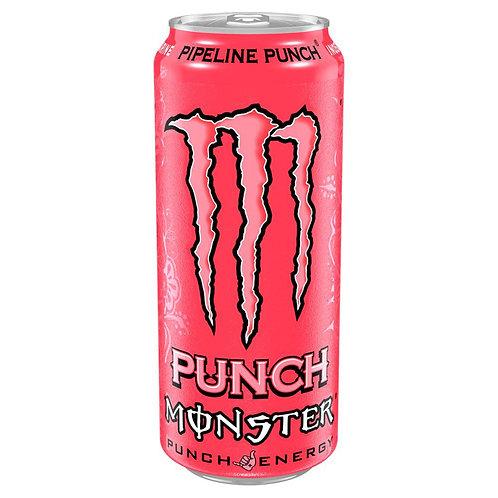 Monster Punch 500ml