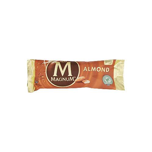 Magnum Almond Ice Cream 100ml