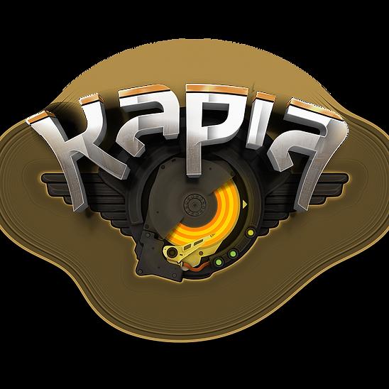 Logo_011orange_1024.png