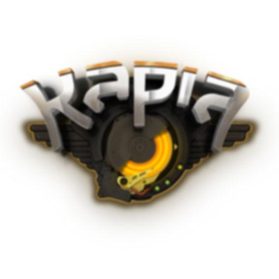 Logo_011orange_512.jpg