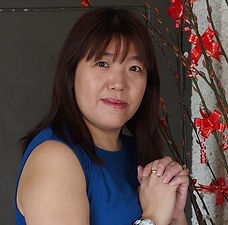 Kimberly Seah Elemantra Consultancy Sing