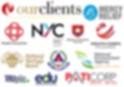 Elemantra Consultancy Clients.jpg