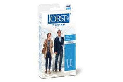 JOBST® TRAVEL SOCKS
