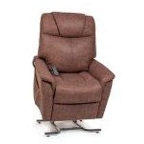 The Siesta Recliner Chair