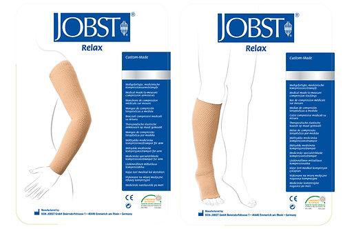 JOBST® Relax