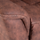 Thumbnail: The Siesta Recliner Chair