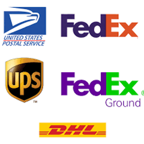 UPS Shipping Facility
