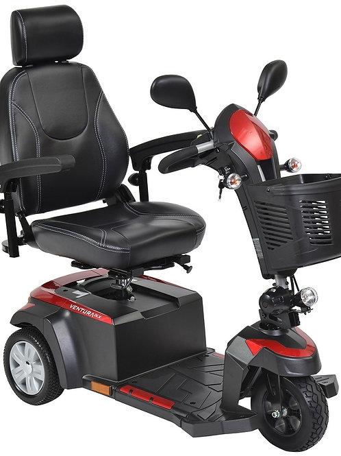 Ventura DLX 3-Wheel