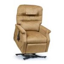 Monarch Medium Recliner Chair