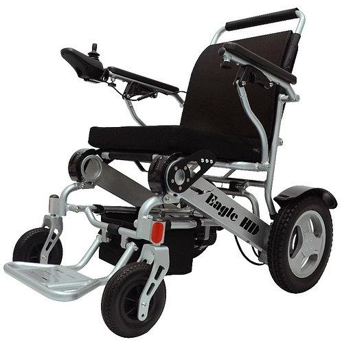 Eagle HD Power Wheelchair