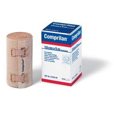 COMPRILAN®