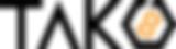 tako-logo.png