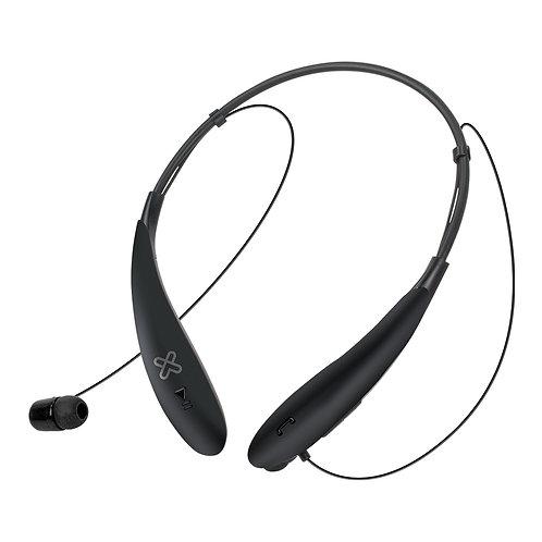 Audifonos Bluetooth Klip Xtreme BluBudz