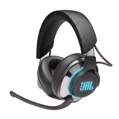 Audifonos Gamer JBL Quantum 800