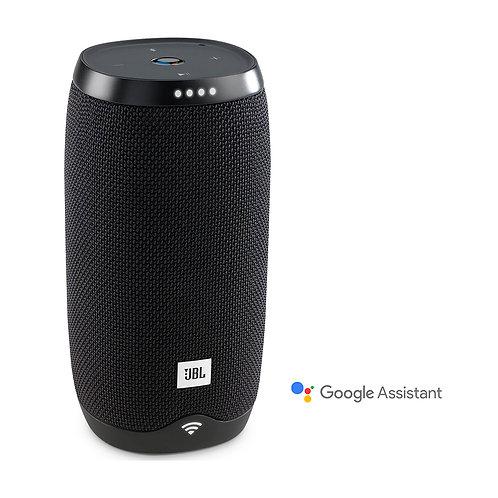 Altavoz JBL Link 10 Google Assistant