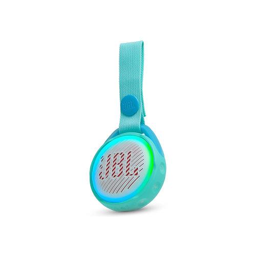 Altavoz JBL Junior Pop